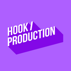 Hook Рroduction
