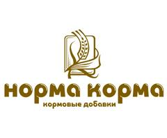 Компания Норма Ко́рма