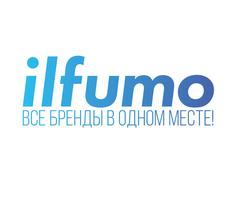 ilfumo (ИП Сапелкина Галина Евгеньевна)