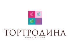 Авторская кондитерская студия КИРИЛЛА РОДИНА