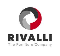 Мебельная фабрика Rivalli