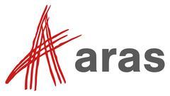 ArasCorp
