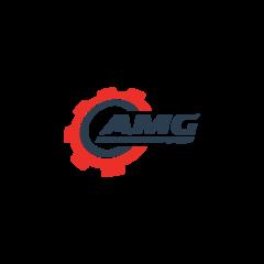 Компания АМГ