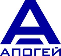 Апогей