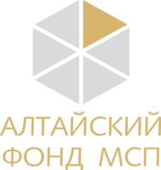 Алтайский фонд развития малого и среднего предпринимательства