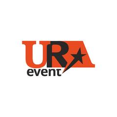 Агентство URA-event