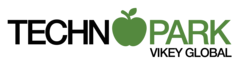 Технопарк VikeyGlobal