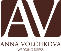 Волчкова Анна Александровна