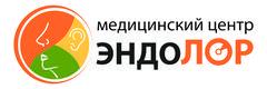 ЭНДОЛОР, Медицинский центр