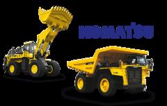 ИП IKO Machinery