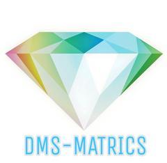 ДМС-матрикс