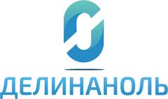 ДелиНаНоль (Пахомов Владимир)