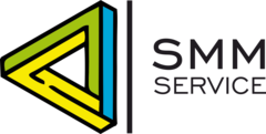 Smm-Service