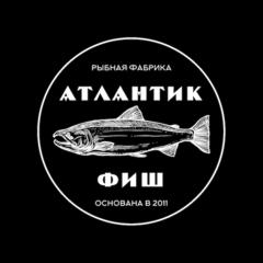 ПК Атлантик Фиш