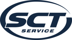 SCT Service