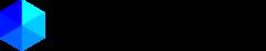 ПлатформИО / Platform.io