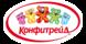Кисенков Юрий Игоревич