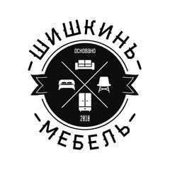 Шишкинъ Мебель