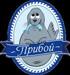 Васенина Ольга Викторовна