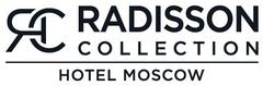 Radisson Collection Hotel, Moscow