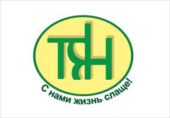 Железнякова Тамара Григорьевна
