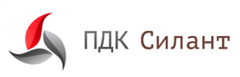 ПДК Силант