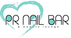 PR Nail Bar