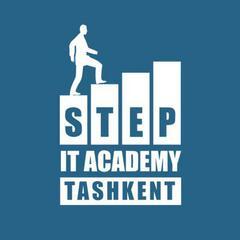 Компьютерная Академия ШАГ Ташкент