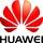 Huawei Ukraine / Хуавей Україна