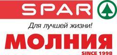 Молния-SPAR