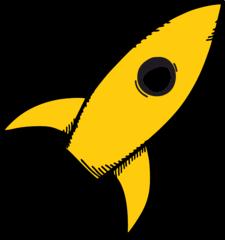 YellowRockets