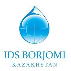 Аидиес Боржоми Казахстан