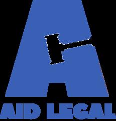 AidLegal