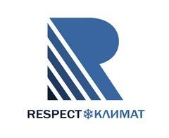 Respect климат