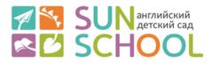 SunSchool (ИП Халанская Анна Михайловна)