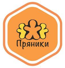 Технологии защиты, ООО (проект Pryaniky.com)