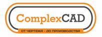 Инжиниринговая компания Комплекс КАД