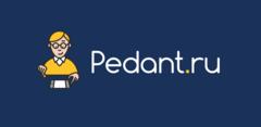 Pedant.ru (ИП Живулькин Станислав Алексеевич)