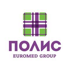 Полис Euromed Group