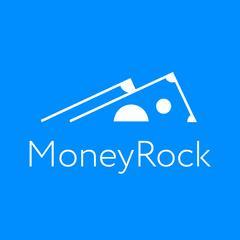 MoneyRock