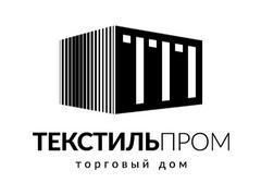 ТД Текстильпром