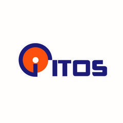 Айтос / ITOS