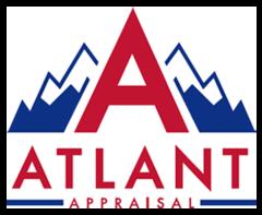 Атлант Оценка