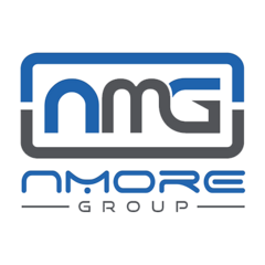 NMORE GROUP