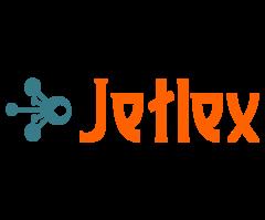 Джетлекс
