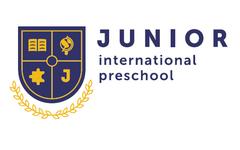 Junior International Preschool