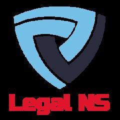 Юридическое агентство Legal NS