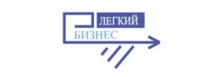 Медведев Александр Олегович
