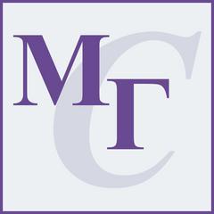 МГС-групп
