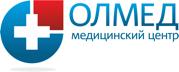 МЦ ОЛМЕД